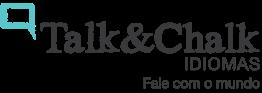 Talk and Chalk - École de langues étrangères