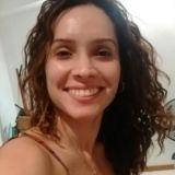 milena-Fonseca-aluna-de-francês