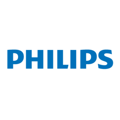 philips-original 516x516